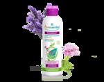 Puressentiel Anti-poux Shampooing Quotidien Pouxdoux® Certifié Bio** - 200 Ml à Muret