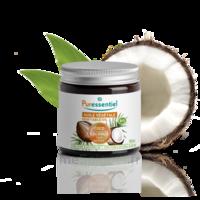 Puressentiel Huile Végétale Bio Coco Pot/100ml à Muret