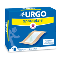 Urgo Sparaplaie à Muret