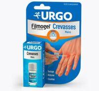 Urgo Filmogel Crevasses Mains 3,25 Ml à Muret