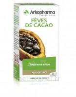 Arkogélules Cacao Gélules Fl/45 à Muret