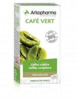 Arkogélules Café Vert Gélules Fl/45 à Muret