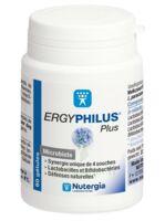 Ergyphilus Plus Gélules B/30 à Muret