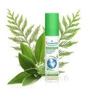 Puressentiel Respiratoire Spray Aérien Resp'ok® - 20 Ml à Muret