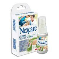 Nexcare Protector Spray, Fl 28 Ml à Muret