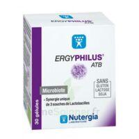 Ergyphilus Atb Gélules B/30 à Muret
