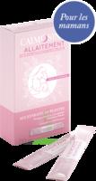 Calmosine Allaitement Solution Buvable Extraits Naturels De Plantes 14 Dosettes/10ml à Muret