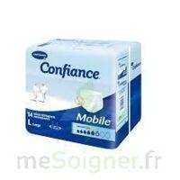 Confiance Mobile Abs8 Taille S à Muret