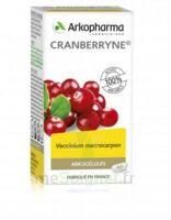 Arkogélules Cranberryne Gélules Fl/45 à Muret