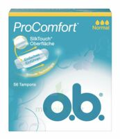 Ob Pro Comfort, Normal , Bt 16 à Muret