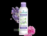 Puressentiel Hygiène Intime Mousse Hygiène Intime Lavante Douceur Certifiée Bio** - 150 Ml à Muret