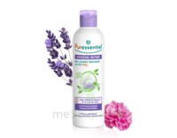 Puressentiel Hygiène Intime Gel Hygiène Intime Lavant Douceur Certifié Bio** - 500 Ml à Muret