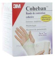 Coheban, Chair 3 M X 7 Cm à Muret