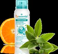 Puressentiel Circulation Spray Tonique Express Circulation - 100 Ml à Muret
