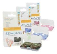 Sea-band Bracelet Anti-nausées Enfant à Muret
