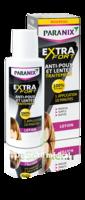 Paranix Extra Fort Lotion Antipoux 100ml à Muret