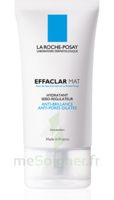 Effaclar Mat Crème Hydratante Matifiante 40ml+gel Moussant à Muret