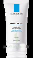 Effaclar Mat Crème Hydratante Matifiante 40ml à Muret