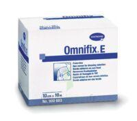 Omnifix® Elastic Bande Adhésive 5 Cm X 5 Mètres - Boîte De 1 Rouleau à Muret