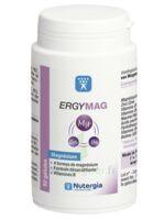 Ergymag Magnésium Vitamines B Gélules B/90 à Muret