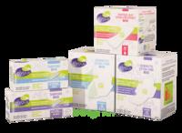 Unyque Bio Protège-slip Pocket Coton Bio Normal B/10 à Muret