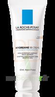 Hydreane Bb Crème Crème Teintée Rose 40ml à Muret