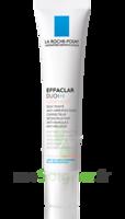 Effaclar Duo+ Unifiant Crème Light 40ml à Muret