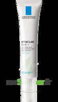 Effaclar Duo+ Gel Crème Frais Soin Anti-imperfections 40ml à Muret