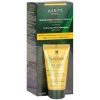 Karité Hydra Rituel Hydratation Shampooing Hydratation Brillance 150ml + Crème à Muret