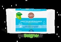 Gifrer Lingette Biodégradable Eau Thermale Bébé Paquet/60