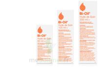 Bi-oil Huile Fl/125ml à Muret