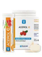 Acerol C Vitamine C Naturelle Comprimés Pot/60 à Muret