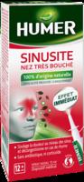 Humer Sinusite Solution Nasale Spray/15ml à Muret