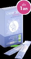 Calmosine Sommeil Bio Solution Buvable Relaxante Extraits Naturels De Plantes 14 Dosettes/10ml à Muret